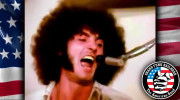 Grand Funk Railroad - We're an American Band '73 (MikeyB Intro Outro)