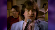 Eddie Money - Shakin' (MikeyB Intro Outro)