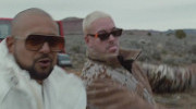 Sean Paul and J Balvin - Contra La Pared (SK Mixshow Edit)