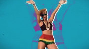 Rihanna vs. Wiley - Rude Boy (DJ Arman Aveiru 'Boasty' Blend Reel V-Edit)(Acapella Intro)