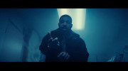 Meek Mill Ft. Drake - Going Bad x Dexterous Hype Transition (100-86 BPM) [DJ Izz Video]