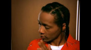 DJ Quik - Pitch In On a Party (Party Hype) (Intro Dirty) [DJ Izz Video]