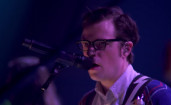 Weezer - Say It Ain't So (MikeyB Intro Outro)