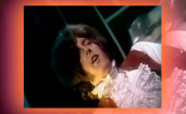 Tommy James & The Shondells - Crimson and Clover '69 (Intro Outro)