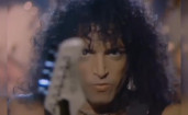 Kiss - Rock And Roll All Nite (Epic Acap In Reel V-Edit)