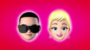 Daddy Yankee & Katy Perry feat Snow - Con Calma (Remix) (Lyrical)