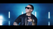Daddy Yankee vs French Montana - Shaky Shaky (JD Live Blend Reel V-Edit) CK Cut