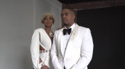 Mary J. Blige ft. Nas - Thriving (Lyrical)