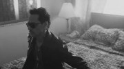 Marc Anthony - Parecen Viernes - Percapella (DJ C Remix)(DVJ Eterno V-edit)