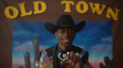 Lil Nas X ft. Billy Ray Cyrus - Old Town Road (Remix)
