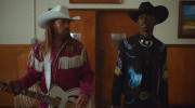 Lil Nas X ft. Billy Ray Cyrus - Old Town Road (Cold Drop Mixshow)