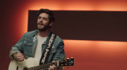 Thomas Rhett - Look What God Gave Her (Paul G Extended AV Edit)
