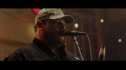 Luke Combs - Beer Never Broke My Heart (MikeyB Intro Outro Remix)