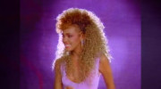 Whitney Houston - I Wanna Dance With Somebody (DJ C Bachata Remix)