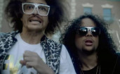 LMFAO - Party Rock Anthem (Stavros Martina & Kevin D Remix)(DJ Glenn V Edit)