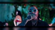 J Balvin & Bad Bunny - Que Pretendes - I Got 5 On It Blend (DJ C Remix)(DVJ Eterno V-edit)