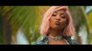 Shenseea ft Tyga - Blessed (Frequency X Redrum Reel V-Edit)