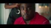 Wale ft. Jeremih - On Chill