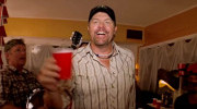 Toby Keith - Red Solo Cup (Johnny Mac Remix) (Paul G Edit)