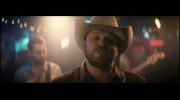 Josh Abbott Band - Little More You