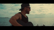 Chris Lane - Fishin'