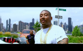 Maino ft. Manolo Rose - Love And Loyalty