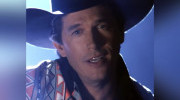 George Strait - I Cross My Heart (Request)
