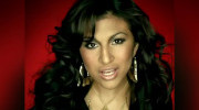 Paula DeAnda - Walk Away (Remember Me) (Request)