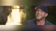 Cole Swindell - All Nighter