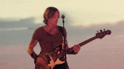 Keith Urban ft. Kassi Ashton - Drop Top