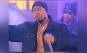 MC Hammer - Don't Stop (Request)