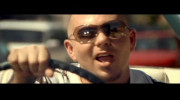 Pitbull Vs Deyvi - Yo No Quiero Agua (Dj Goldin Latin Remix V Edit Pinky)