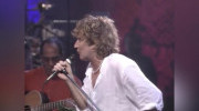 Rod Stewart ft. The Faces - Stay With Me (Request)