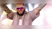 Farruko - Coolant (Refresh Club Edit) (DJ Glenn V Edit)