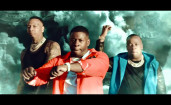Blac Youngsta ft. Yo Gotti, Moneybagg Yo - Goodbye