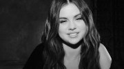 Selena Gomez - Lose You To Love Me (Nelson S Mixhow House Reel Rework V-Edit)