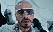 J Balvin - Blanco (DJ Nasa VIP Edit Reel V-Edit)