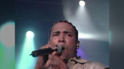 Don Omar - Entre Tu Y Yo (En Vivo) (Warnermix Intro & Outro)