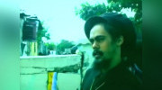Damian Marley - Welcome To Jamrock (Hype Moombah Redrum)(DJ Glenn V Edit)