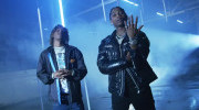 Flipp Dinero ft. Rich The Kid - Looking At Me
