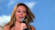 Mariah Carey ft. Joe & the 98 Degrees - Thank God I Found You