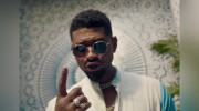 Usher ft. Ella Mai - Don't Waste My Time