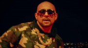 Sean Paul - Back It Up Deh