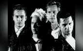Depeche Mode - Enjoy The Silence (Cristian Poow 30th Anniversary Mix)(DJ Glenn V Edit)