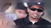 Eazy E - Boyz-n-the-Hood (Request) (Unofficial)