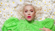 Katy Perry - Daisies (Oliver Heldens Remix)