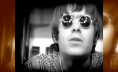 Oasis - Wonderwall (CK Quantized Reel V-Edit) (CK Cut Clean)