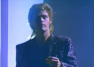 Hall & Oates - Out Of Touch (Boogie Hill Faders Remix)(DJ Kevin West Vid)