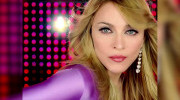 Madonna - Sorry (DJ Johnny Flores Edit)(DJ Kevin West Vid)
