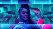 Saweetie Vs. Mike Jones, Ying Yang Twins & Mr. Collipark - Tap In (HMC Intro)(DJ Kevin West Vid)